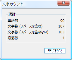 SNAGHTML80b2dc