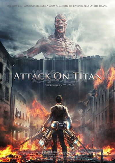 attack_on_titan-01