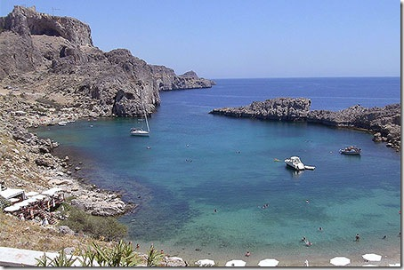 lindos_main_beach-1