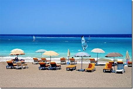 lindos_main_beach-2