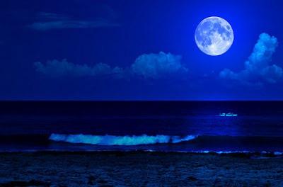 blue_moon2
