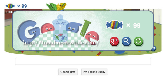 google-15-3