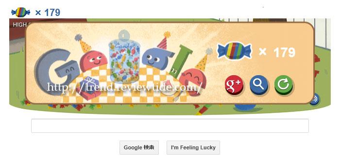 google-15-5