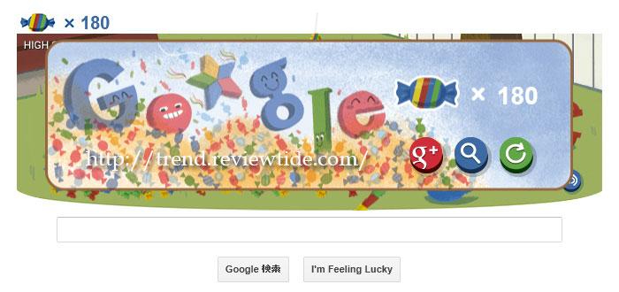 google-15-2