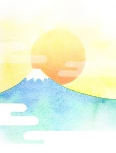 hatuhinode005.jpg