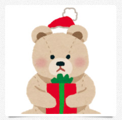 christmas_teddy_bear