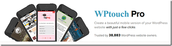 wptouch-pro3