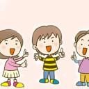 3ganichi