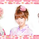 hairstyle-amikomi