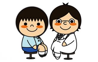 influenza-netu-seki