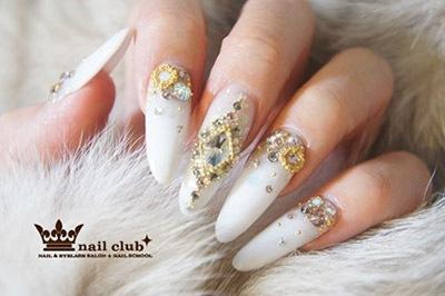 nail-club