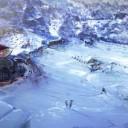snowboard-beginner-items