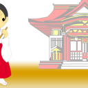 yakubarai-mochu