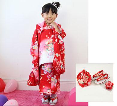 set-kimono
