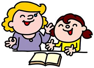 小学生の英語事情1