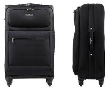 suitcase-erabikata5