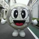 coin_kun