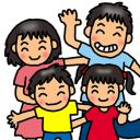 free-shiohigari.png