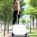 suitcase-erabikata