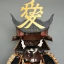 kabuto-ranking