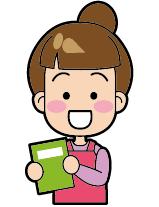 水戸千波湖花火大会2016まとめ