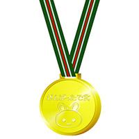 medal-illust