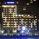 2014atami-hotel