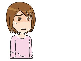 中学生の髪型 人気のロングヘア