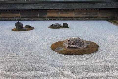修学旅行 京都おすすめスポット5