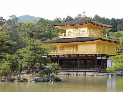 修学旅行 京都おすすめスポット2