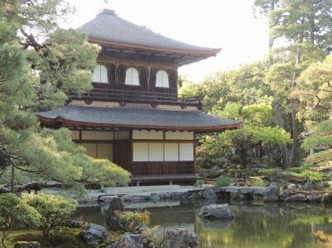 修学旅行 京都おすすめスポット3