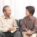 chichi-pair-gift