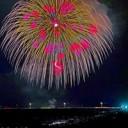 furukawa2014-nittei