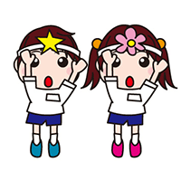 jiki-kyogi