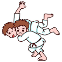 judogi-size1.png