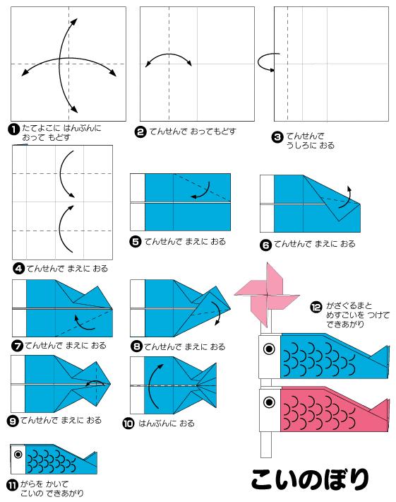 ハート 折り紙 折り紙 折り方 無料 : trend.reviewtide.com