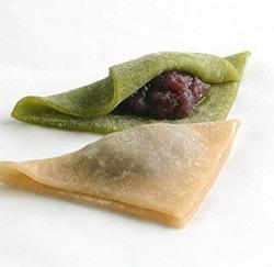 京土産食べ物編 ランキング1位