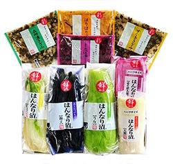 京土産食べ物編 ランキング3位