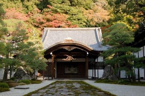 修学旅行 京都おすすめスポット4