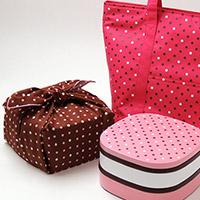 lunchbox-obento