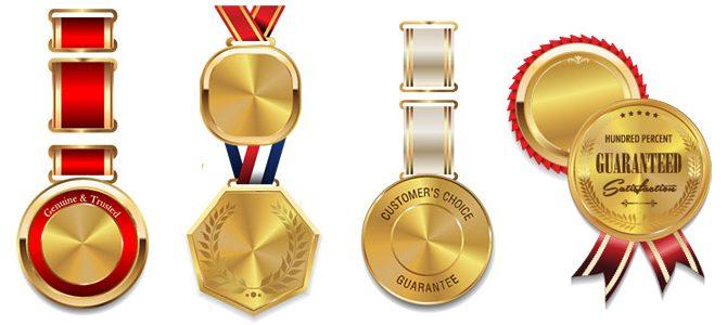 medal-illust-eye