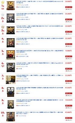 ranking.jpg-top
