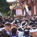 sansyasai2014-nittei