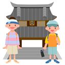 shigakusei-kaban