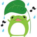 tuyuiri2014-yosou