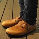 mens-brand-sandals