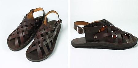 mens-brand-sandals3-2