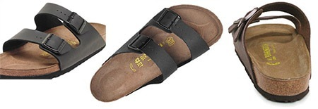 mens-brand-sandals1-2