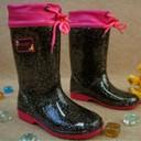 rain-boots_kids2223