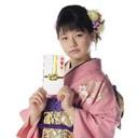 shugi-shinzoku